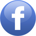 Karhulan Autohuolto Facebook